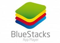 BlueStacks_Logo