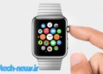 Four-Reasons-Why-You-Shouldn-t-Hurry-to-Buy-the-Apple-Watch-458770-2