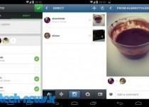 Instagram-Direct-screens-EN