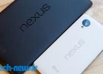 Nexus-5-vs-Nexus-7