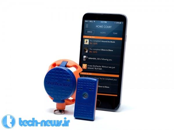 ST_Sensor-Phone