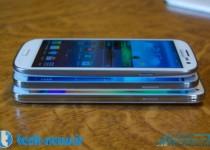 Samsung-Galaxy-S5-vs-Galaxy-S4-vs-Galaxy-S3-Screens