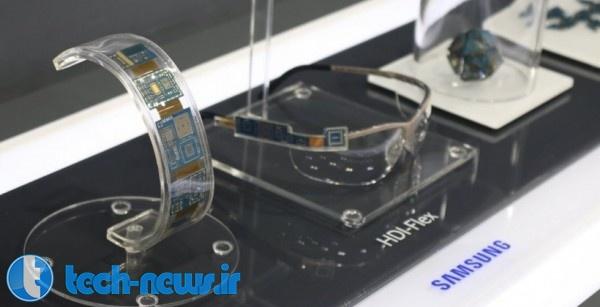 Samsung-HDI-Flex_PCB-820x420