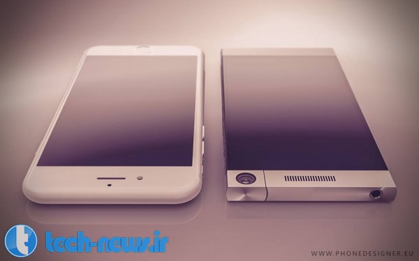 The-Spinner-Windows-Phone-concept (4)