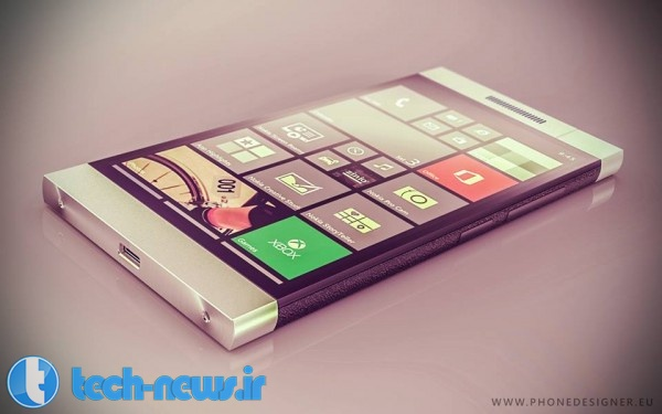 The-Spinner-Windows-Phone-concept (6)