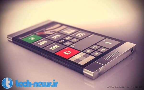 The-Spinner-Windows-Phone-concept (7)