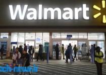 Walmart-820x420