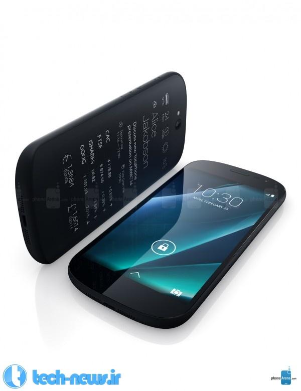 Yota-YotaPhone-2-1