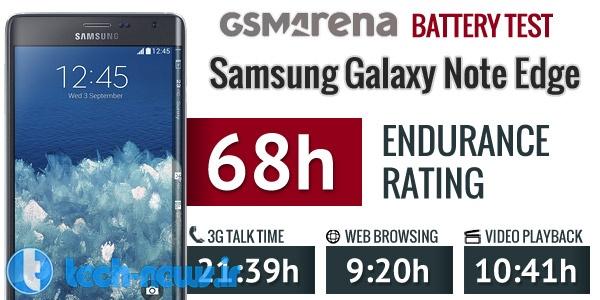battery-test-2