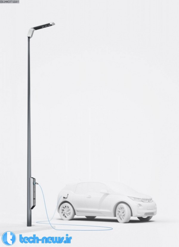 bmw-charge-3