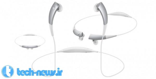 earphones-820x420