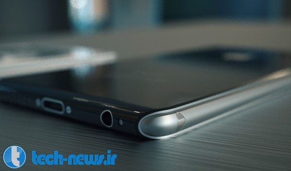 iPhone-7-Concept-12