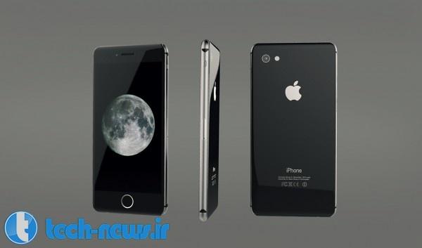 iPhone-7-Concept-14