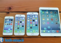 iphone-5-vs-iphone-6-vs-iphone-6-plus-vs-ipad-mini-1500x1000