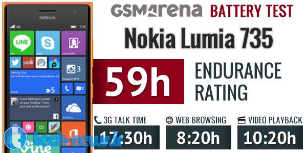 lumia-735-battery