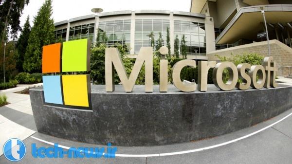 Photo of مایکروسافت با ارزش ترین شرکت دنیا پس از اپل