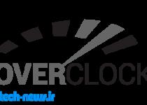 overclocking-cpugpu