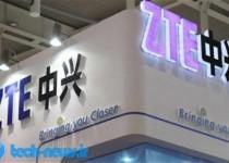 zte-logo-635