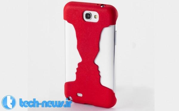 3d-case