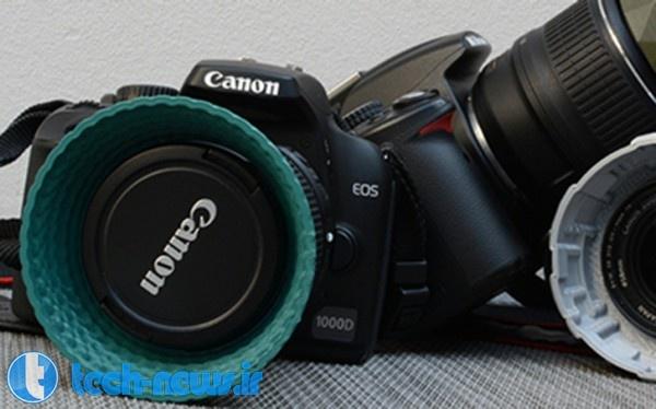 3d-printed-camera-hood