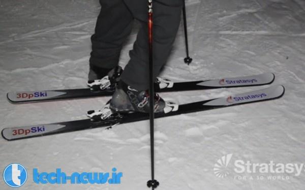 3d-printed-ski