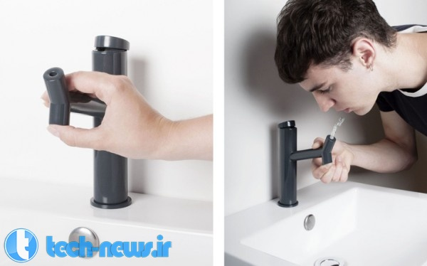 3d-printed-water-switch