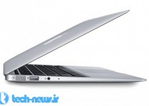Apple's Next 12-inch MacBook Air to Feature USB 3.1 and Core M