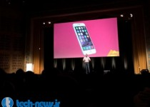 Firefox is coming to iOS