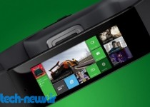 Microsoft Xbox One wearable