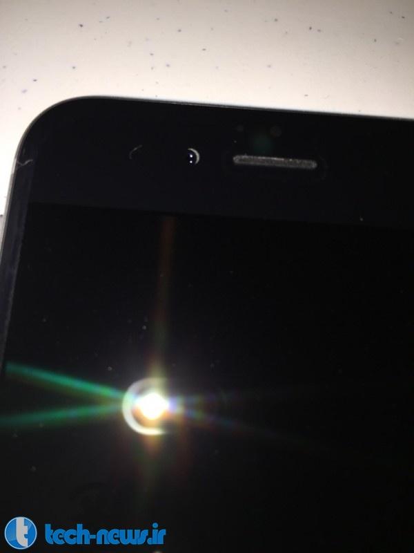 Misaligned-selfie-camera-on-iPhone-6 (4)