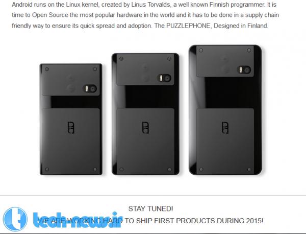 Modular-handset-Puzzlephone (3)