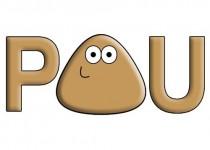 Pou is coming to Windows Phone