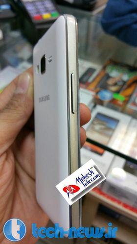 Samsung-Z1-2