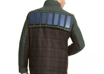 Tommy-Hilfigers-Solar-Powered-Jacket (1)