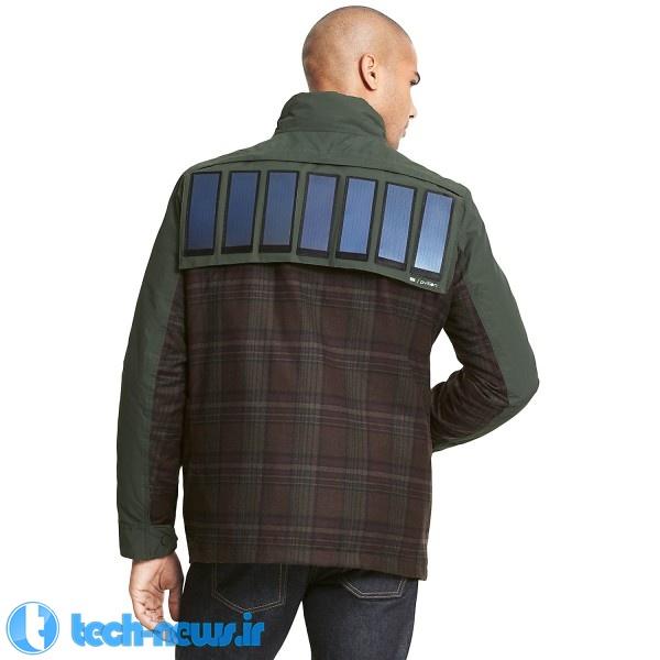 Tommy-Hilfigers-Solar-Powered-Jacket (1)