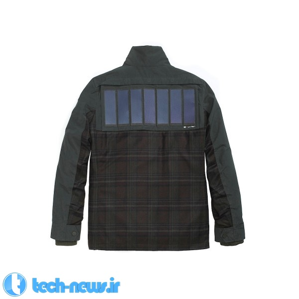 Tommy-Hilfigers-Solar-Powered-Jacket (2)