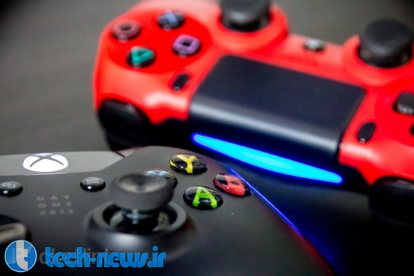 Xbox and PS4 down Online services affected after DDoS attack over Christmas