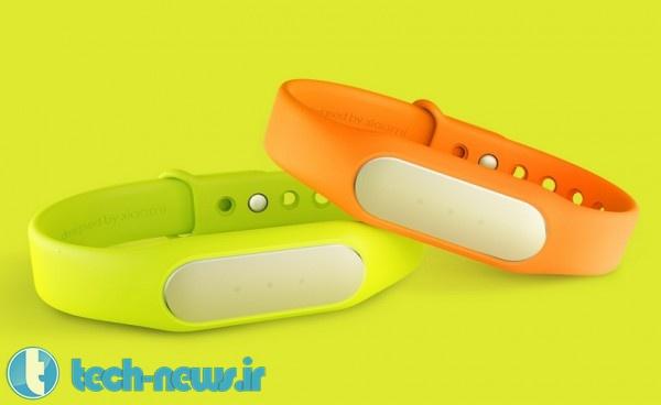 Photo of زیائومی در سه ماه گذشته 1 میلیون دستبند هوشمند فروخته است