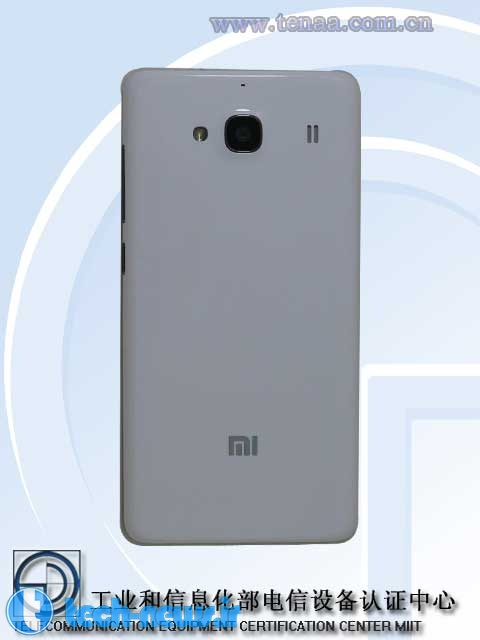 Xiaomis-new-unannounced-4.7-inch-handset (1)