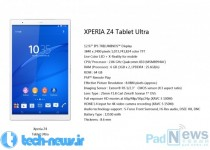sony-xperia-z4-ultra-tablet