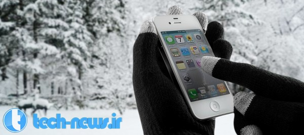 using_iphone_4s_with_proporta_touch_screen_gloves