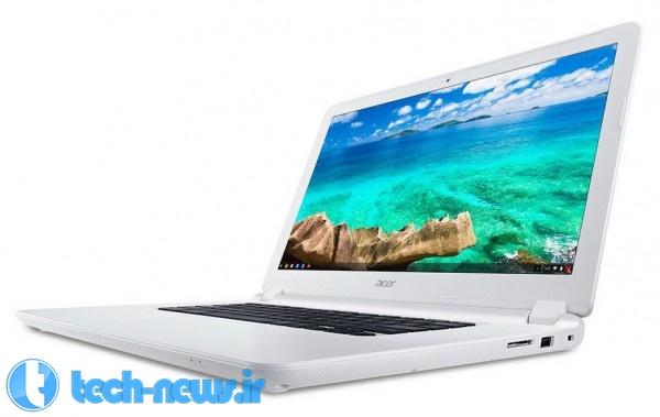 Acer_Chromebook_15_02