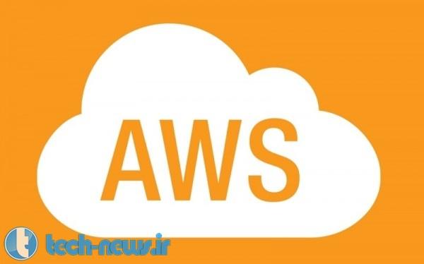 Photo of آمازون سرویس پست الکترونیک و ابری خود را با نام WorkMail معرفی کرد