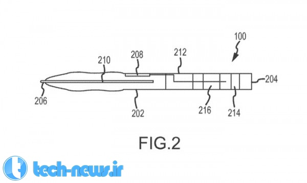 Apple's iPad Pro rumored to launch alongside stylus tool 1