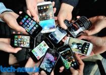 Best smartphones to look forward to in 2015