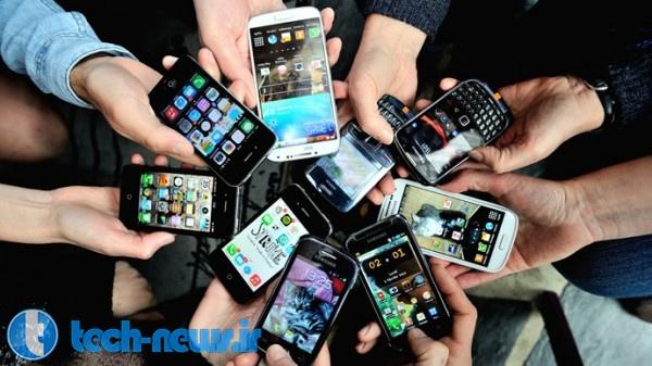 Photo of معرفی بهترین تلفن های هوشمند در سال 2015 (بخش دوم)