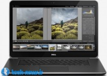 Dell takes a shot at Apple with refreshed M3800 mobile workstation