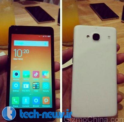 Dual-LTE-Xiaomi-Redmi-1S