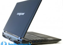 Eurocom Launches the P5 and P7 Pro High Performance Laptops