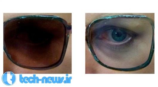 Photo of عرضه ی عینک هایی که به عینک آفتابی تبدیل می شوند، چندان دور نخواهد بود!